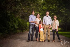 Ever After Photography by Jen_Mike Kline Family_5x7_Eagles Mere_2015-29