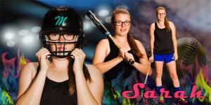 Sarah Kline Composite for FB Timeline