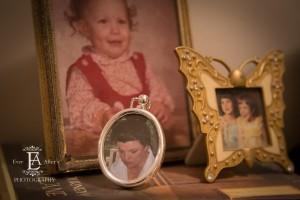 Ever After Photography by Jen_Huntsville_Alabama_photographer_Mother's-2