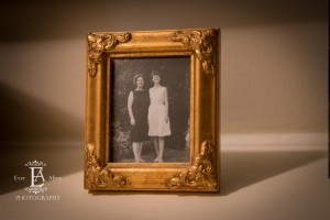 Ever After Photography by Jen_Huntsville_Alabama_photographer_Mother's-4